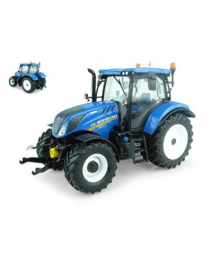 NEW HOLLAND T6.165 1:32