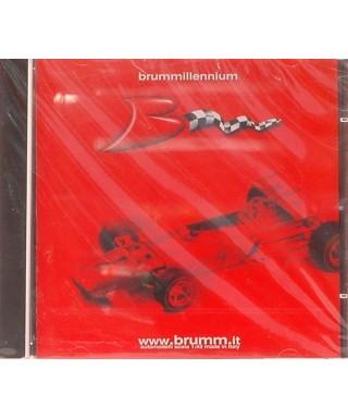 CATALOGO BRUMMILLENNIUM CD ROM