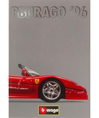 CATALOGO BURAGO 1996 PAG.72