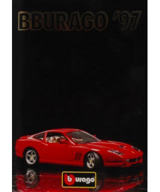 CATALOGO BURAGO 1997PAG.72