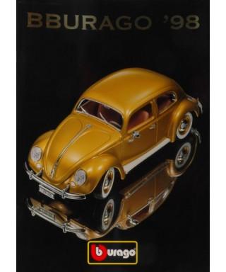 CATALOGO BURAGO 1998PAG.72