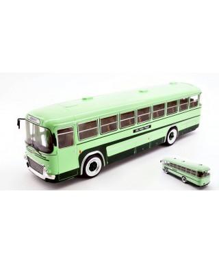 FIAT 360-3 GREEN 1:43
