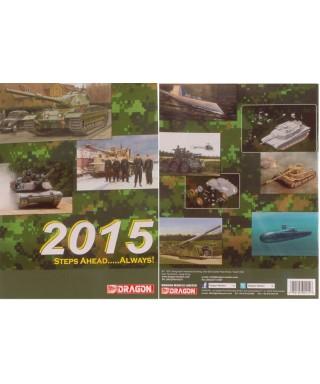 CATALOGO DRAGON 2015 PAG.54