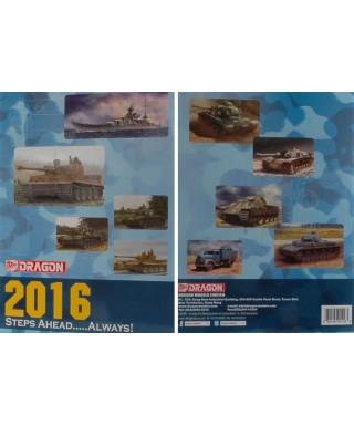 CATALOGO DRAGON 2016 PAG.50