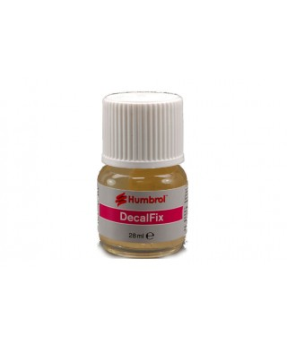 DECALFIX 28 ml