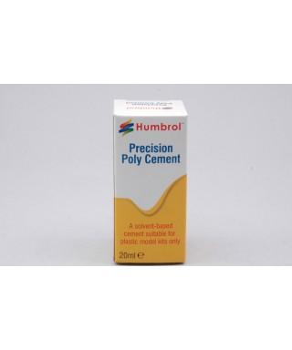 LIQUID POLY COLLA C/AGO 20 ml