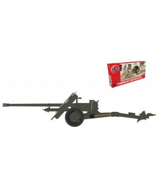 PDR ANTI TANK GUN KIT 1:32