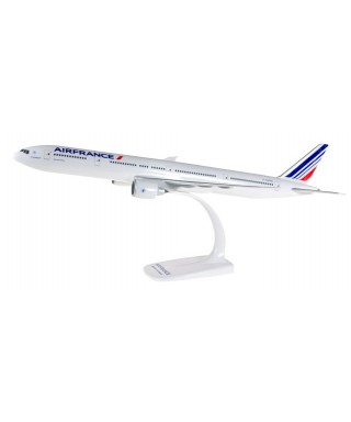 AIR FRANCE BOEING 777-300 1:200