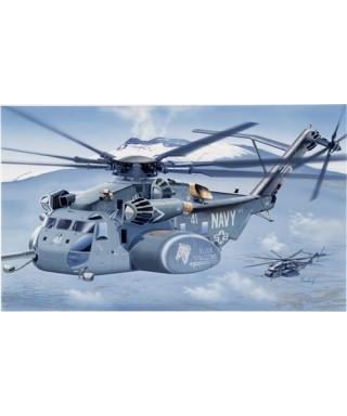 MH 53 E SEA DRAGON KIT 1:72