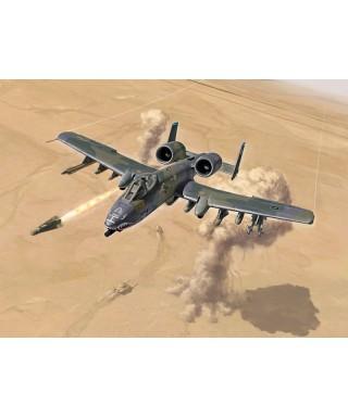 A-10 GULF WAR KIT 1:72