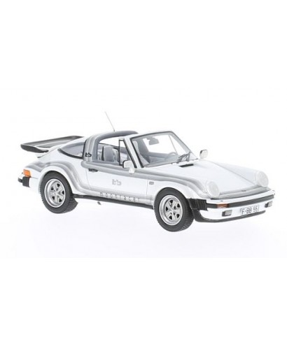 PORSCHE 911 TURBO TARGA 1982 MOONRACER 1:43