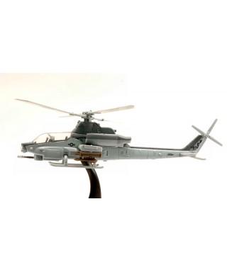 ELICOTTERO BELL AH-1Z COBRA 1:55
