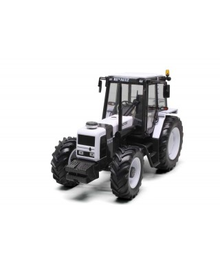 TRATTORE RENAULT TRACFOR 11054 1:32