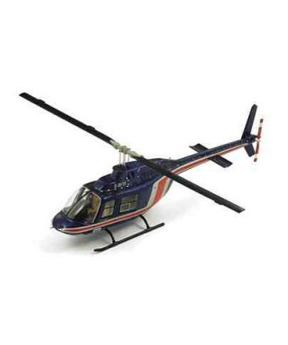 TEAM LOTUS HELICOPTER C.CHAPMAN TEAM ESSEX 1981 1:43