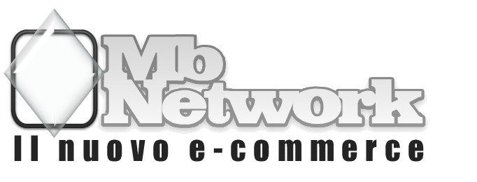 MB Network